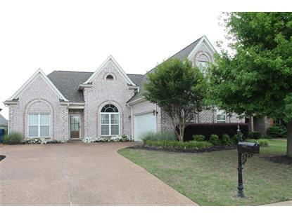 4322 BLOOMBURY STREET  Southaven, MS MLS# 9955521