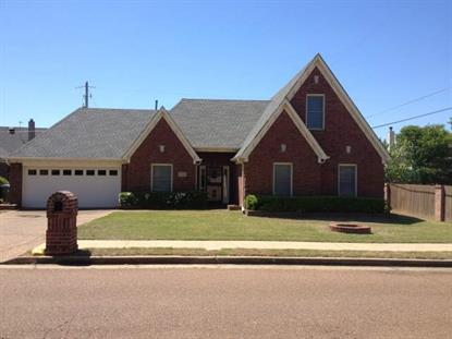 9005 JOHNSTON  Cordova, TN MLS# 9955632