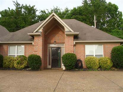 1680 TORRINGTON  Cordova, TN MLS# 9956078