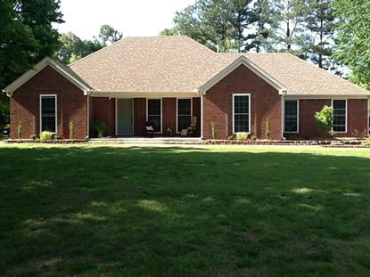 3316 LEO HOLLAND  Millington, TN MLS# 9956394