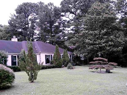 8161 PINE VALLEY  Germantown, TN MLS# 9956493