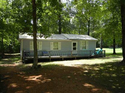 138 Beechview Dr, Clifton, TN 38425