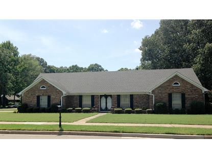 2585 BARTLETT  Bartlett, TN MLS# 9957123