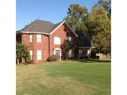 30 WOODMONT  Eads, TN MLS# 9957169