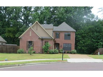 5141 OLIVER GROVE  Bartlett, TN MLS# 9957490