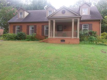 1761 OLD MILL  Germantown, TN MLS# 9957538