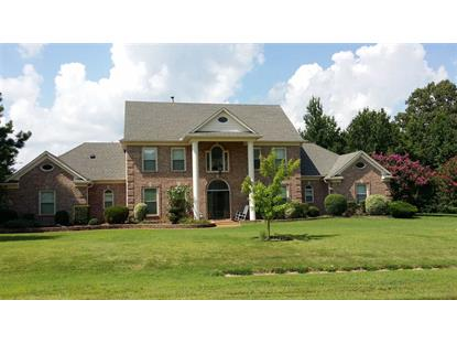 11644 METZ  Eads, TN MLS# 9957599