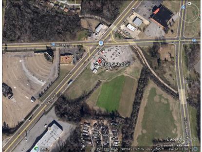 4160 S THIRD  Memphis, TN MLS# 9958003