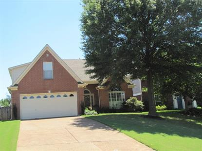6351 FAIRWAY HEIGHTS  Bartlett, TN MLS# 9958010