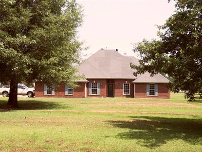 9096 KERRVILLE-ROSEMARK  Millington, TN MLS# 9958197