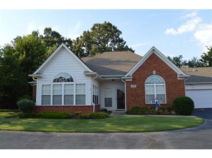 10 PEYTON RIDGE  Collierville, TN MLS# 9958269