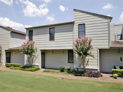 8481 ROTHCHILD  Germantown, TN MLS# 9958346