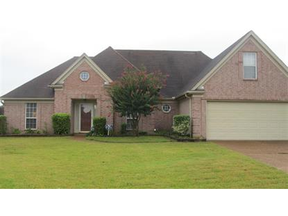 5024 THORNEBROOK  Bartlett, TN MLS# 9958460