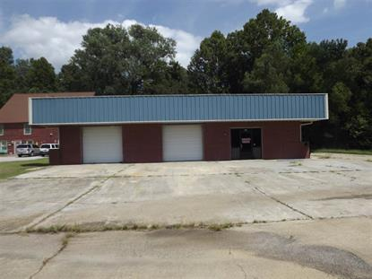 278 COMMERCIAL  Atoka, TN MLS# 9958983