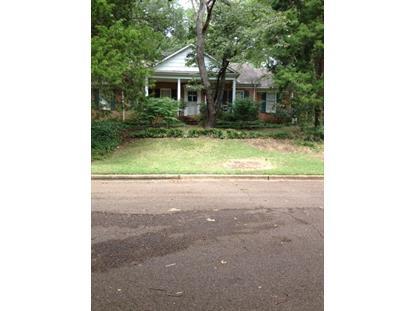7270 PENBROOK  Germantown, TN MLS# 9958984
