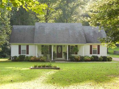 2040 Bruton Branch Rd, Savannah, TN 38372