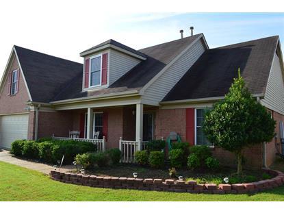 8217 BLUE LAGOON  Bartlett, TN MLS# 9959471