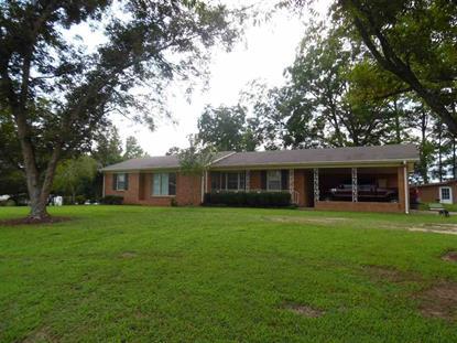 2886 Leapwood Enville Rd, Adamsville, TN 38310