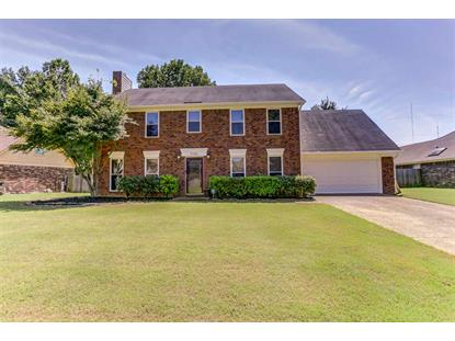 7549 OLIVIA HILL  Bartlett, TN MLS# 9959882