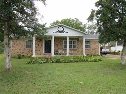 Real Estate for Sale, ListingId: 35130912, Milledgeville,TN38359