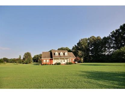 8304 AUSTIN PEAY  Millington, TN MLS# 9960052