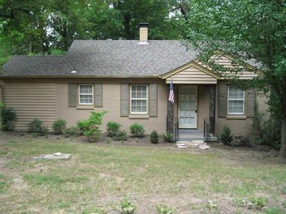 11042 SHADY  Eads, TN MLS# 9960116