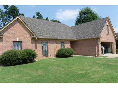 5036 TICKLE VIEW  Millington, TN MLS# 9960151
