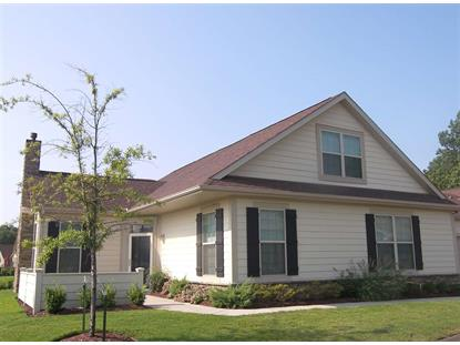 1643 W SOUTHFIELD  Cordova, TN MLS# 9960193