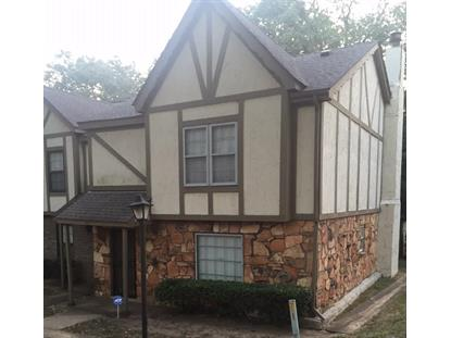 1951 VIENNA  Germantown, TN MLS# 9960632