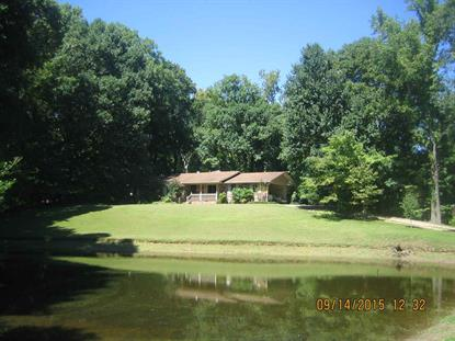 9458 MONASCO  Millington, TN MLS# 9961268