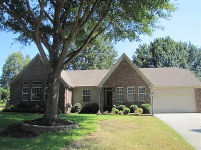3566 SUMMERDALE  Bartlett, TN MLS# 9961469
