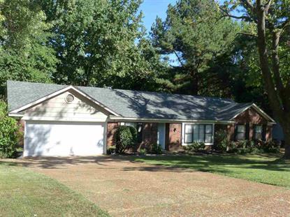 1828 BOULINWOOD  Germantown, TN MLS# 9961811