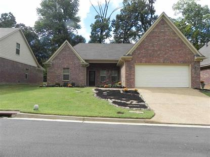 1715 BELLEVUE GROVE  Cordova, TN MLS# 9961969