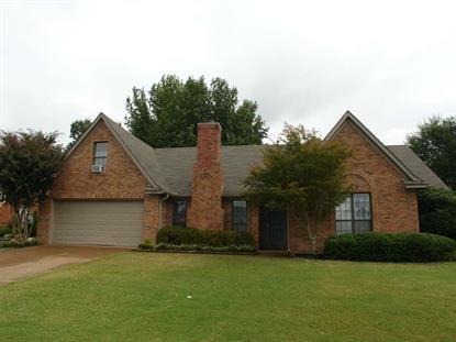 4142 HIDDEN FERN  Bartlett, TN MLS# 9962083