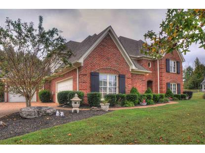 675 WOODSEDGE  Eads, TN MLS# 9962282