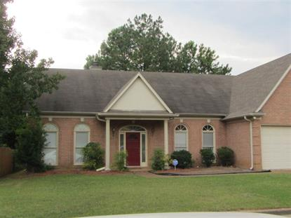 1737 MEADOW RIVER COVE  Cordova, TN MLS# 9962506