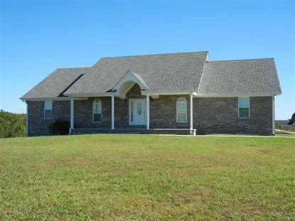 Real Estate for Sale, ListingId: 35700250, Waynesboro,TN38485