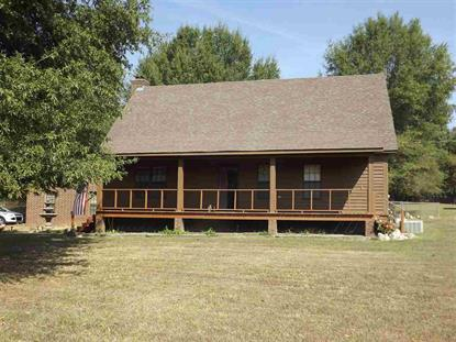 130 ASH RENE  Millington, TN MLS# 9962841