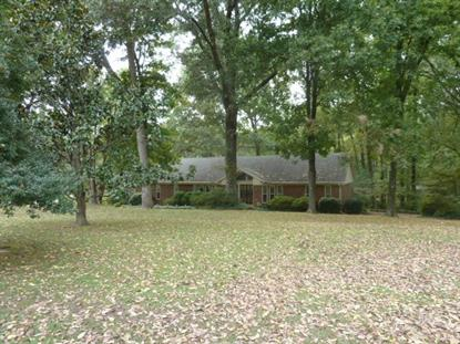 7781 DEER LAKE  Millington, TN MLS# 9962970
