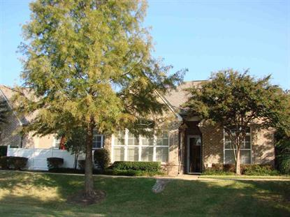 1339 CALUMET FARMS  Collierville, TN MLS# 9963121