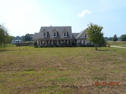 8655 SARTORI  Millington, TN MLS# 9963586