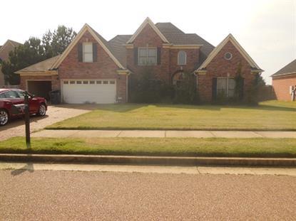 5025 ASPEN WOOD  Bartlett, TN MLS# 9963998