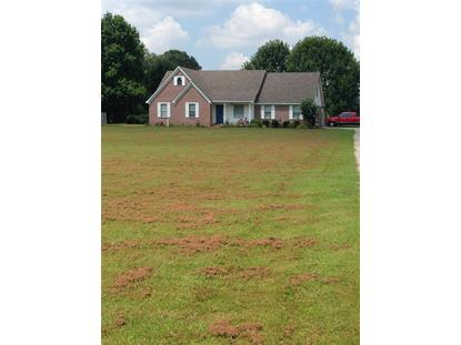 8295 ROSEMARK  Millington, TN MLS# 9964017