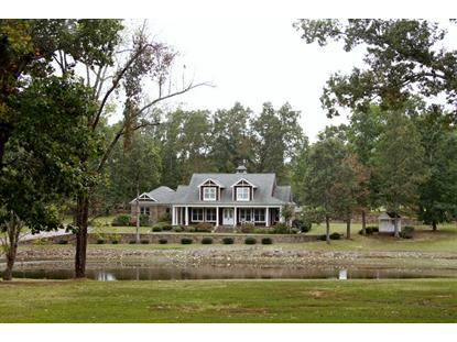 Real Estate for Sale, ListingId: 35980164, Adamsville,TN38310
