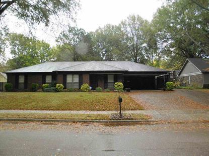 3890 EARLYNN  Bartlett, TN MLS# 9964155