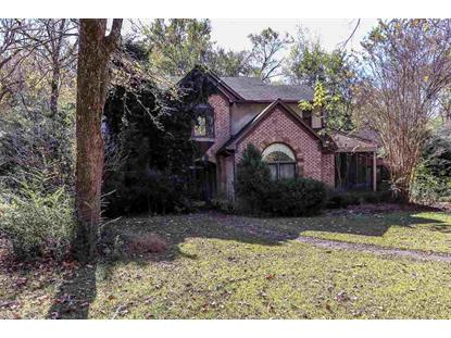 11887 GEORGE R JAMES  Eads, TN MLS# 9965499