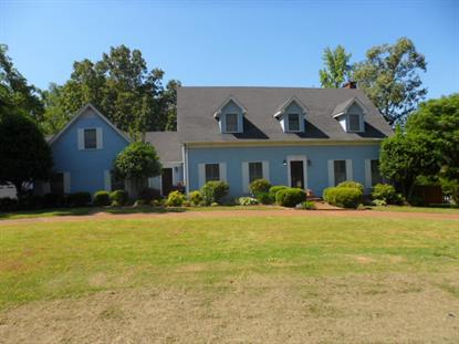 115 Cherokee Trl, Savannah, TN 38372