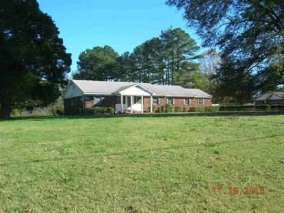 7312 WARD  Millington, TN MLS# 9965925