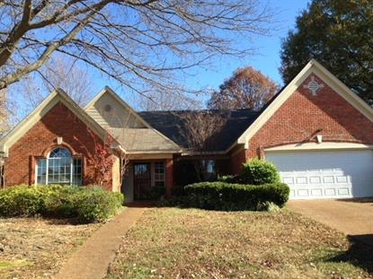 3926 ALTRURIA  Bartlett, TN MLS# 9965979
