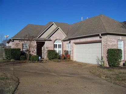 9218 SPEERBERRY  Cordova, TN MLS# 9966458